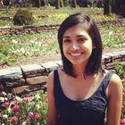 Rayna Singh Pinterest Account