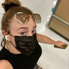 Danni Pacheco's Pinterest Account Avatar