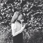 Viktoria Makarenko Pinterest Account