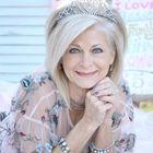 Donna Dial Pinterest Account