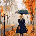 SallyHomey Life's Beautiful  I Home-wall decor I canvas painting  Pinterest Account