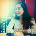 Saniya Husain Pinterest Account