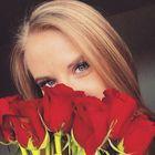 Ashley Johnson Pinterest Account