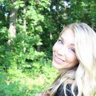 Lauren Churchill | Lifestyle Blogger Sips and Sidebars Pinterest Account