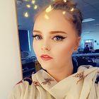 sofia lovisa's Pinterest Account Avatar