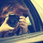 Brittany Ann Marie Pinterest Account