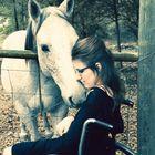 Lauralee Beth Bardwell Pinterest Account