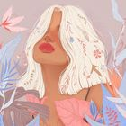 __parnian __'s Pinterest Account Avatar