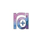 R+D's Pinterest Account Avatar