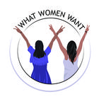 What Women Want Pinterest Account