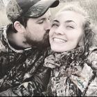 Kaiulani Miller instagram Account