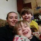 Faith Lyons instagram Account