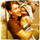 Ariel Maggos Pinterest Account