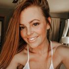 Jessica Jack Pinterest Account