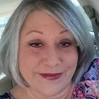 Ronda Tatum Pinterest Account