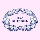 Isla Simpson Pinterest Account