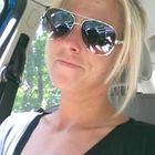 Maggie Loris instagram Account