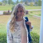 Lilly Faulkner's Pinterest Account Avatar