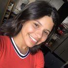 Laryssa Machado Pinterest Account