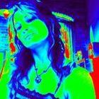Lisa Fletcher-Owens Pinterest Account