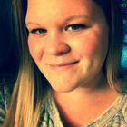 Jennifer Nowland Pinterest Account