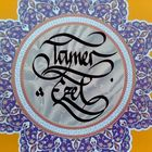 Tamer Ezel instagram Account