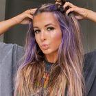 Ellie Laney Pinterest Account