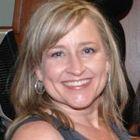 Tammy Johnson's Pinterest Account Avatar