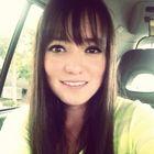 Claudia Sánchez instagram Account