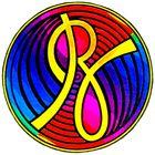 Atelier Runa Zumara Pinterest Profile Picture