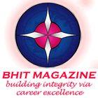 bhit magazine issn 2484-7794