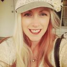 Kelly Dacre Pinterest Account