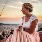 LIEBLINGSSPOT | Reiseblog | Travelblog | Reise-Tipps | Reisen mit Kind Pinterest Account