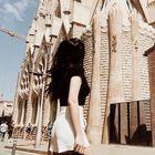 Gülşah Karaca Pinterest Account