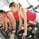 Best Fitness Tips Account