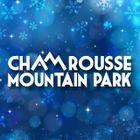 Chamrousse instagram Account
