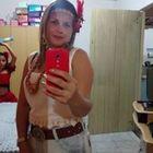 Cida Borges's Pinterest Account Avatar