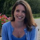 Kate Handel Pinterest Account