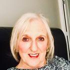 Linda  Darleen 1