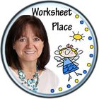 Deb | Free Worksheets and Teaching Units