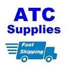 ATC Supplies Pinterest Account