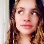 Sophia Lazarenko Pinterest Account
