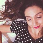 Fernanda Pineda's Pinterest Account Avatar