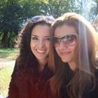 Cassandra Quiroz Pinterest Account