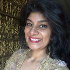 Sujeeta Malik ☀️ Pinterest Account