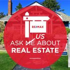 Remaxhob Pinterest Account