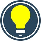 IDLights - Best Lamp & Lighting Ideas Pinterest Account