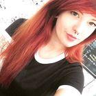 Laura Barlow Pinterest Account
