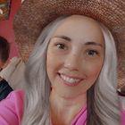 Heidi Sedler's Pinterest Account Avatar