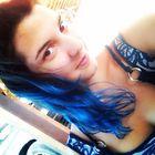 Yasmine ❌C.A.L.M.❌